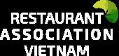 Restaurant Association of Vietnam