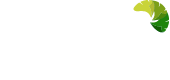 Restaurant Association of Vietnam
