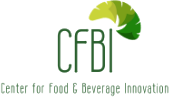 Center for Food and Beverage Innovation – CFBI