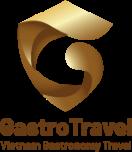 GastroTravel - Vietnam Gastronomy