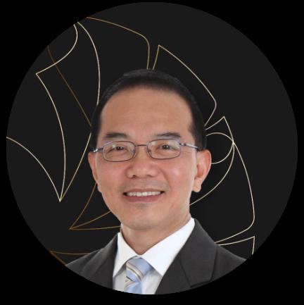 Prof. Luu Duan