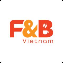 Hiệp hội văn hoá Ẩm thực Việt Nam