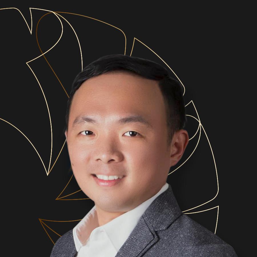 Mr. Phạm Minh Chí