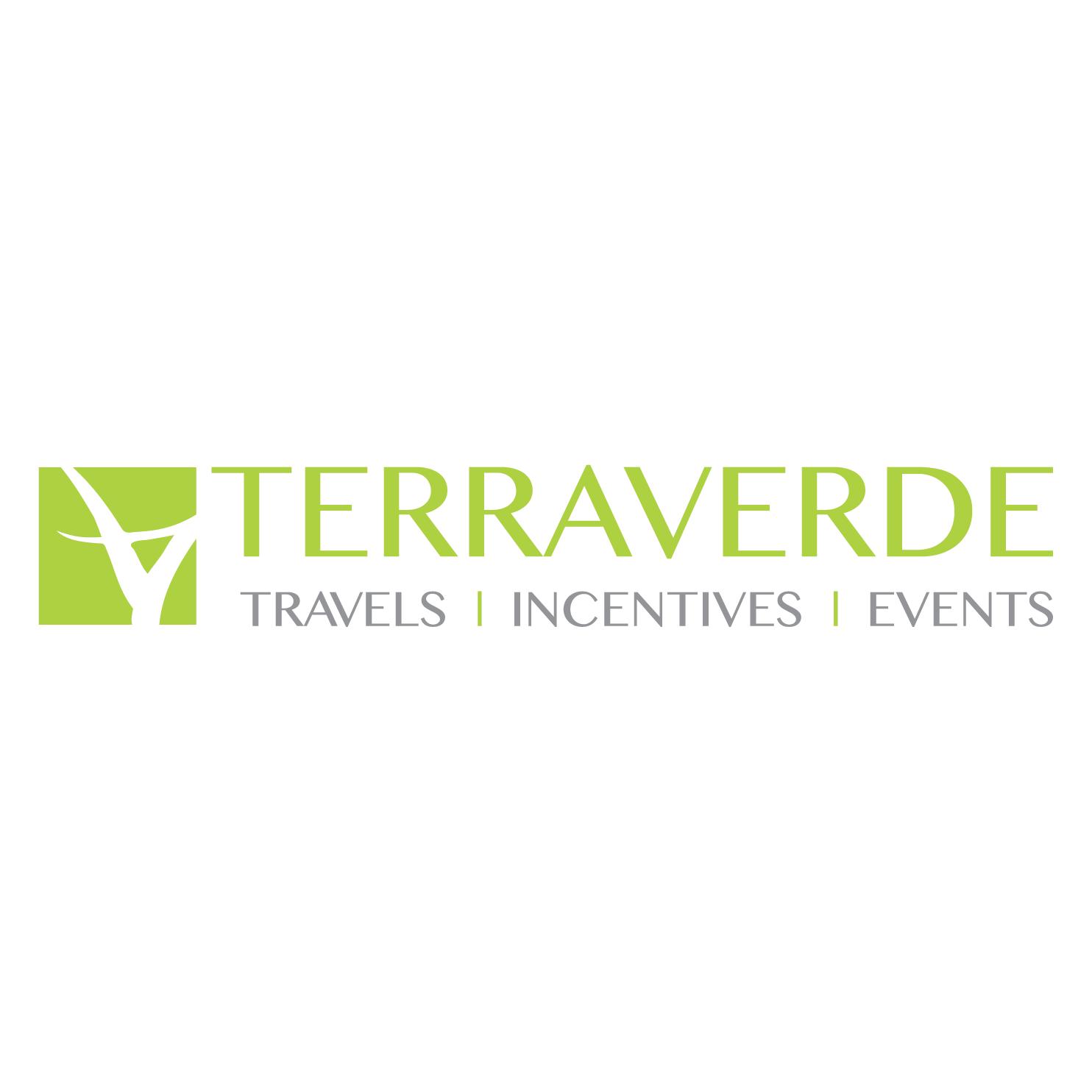Terraverde Travel